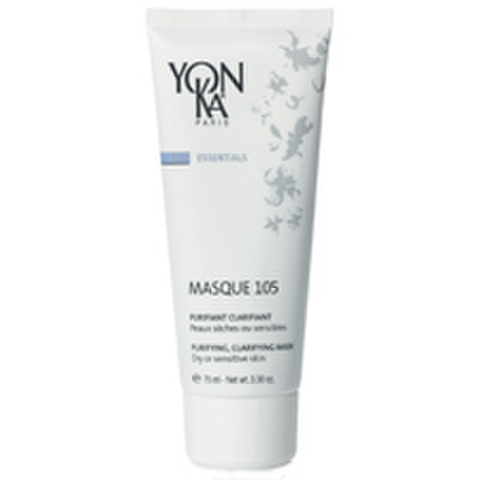 Yon-Ka Paris Skincare Masque 105