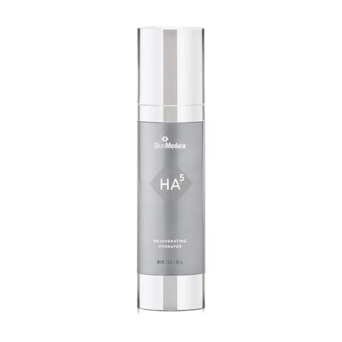 SkinMedica HA5 Rejuvenating Hydrator (2oz)