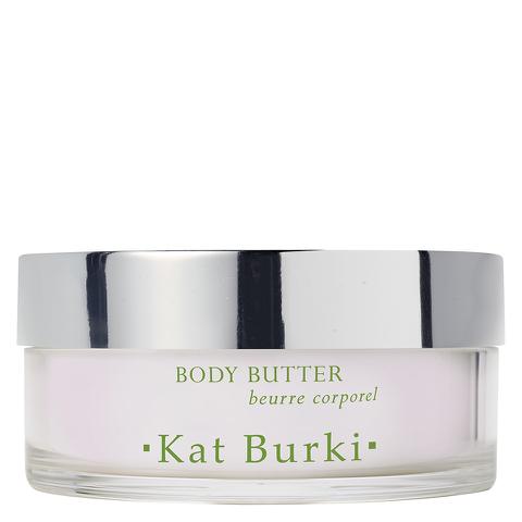 Kat Burki Body Butter