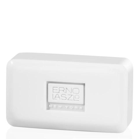 Erno Laszlo White Marble Treatment Bar Skinstore