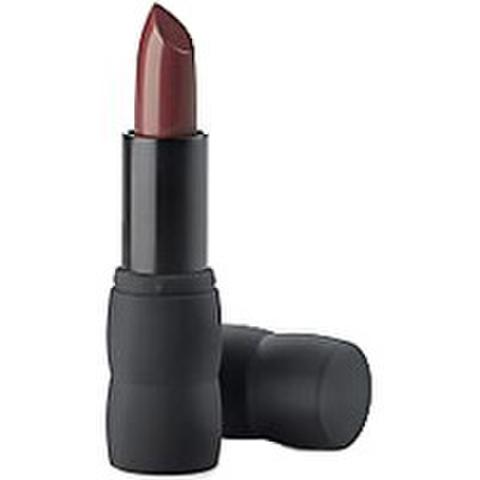 bareMinerals 100 Percent Natural Lip Color - Rose Crepe
