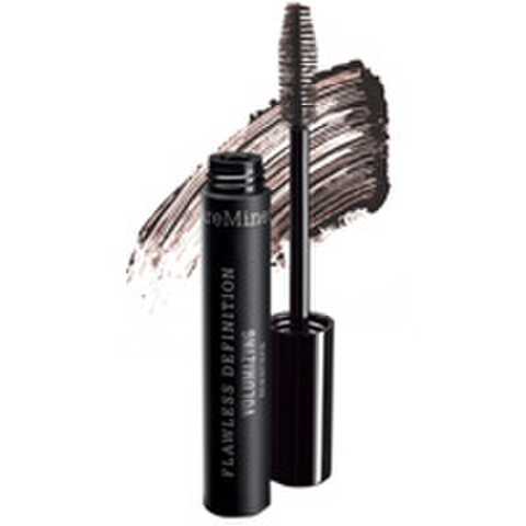 bareMinerals Flawless Definition Volumizing Mascara - Espresso