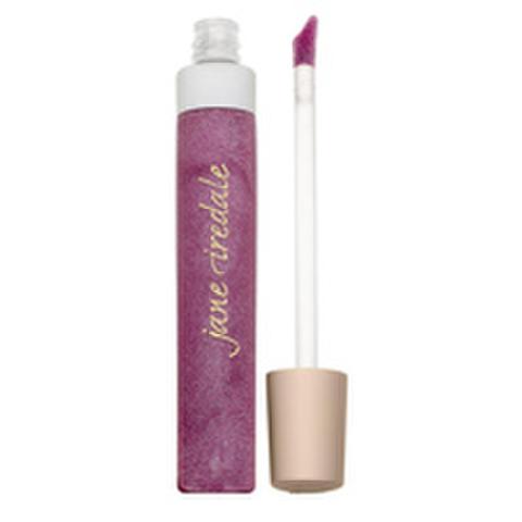 Jane Iredale PureGloss Lip Gloss - Kir Royale