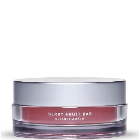 ARCONA Berry Fruit Bar 4oz