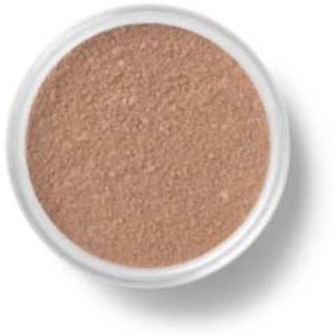 bareMinerals Bare Radiance All Over Face Color