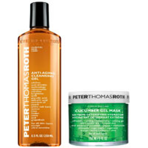 Peter Thomas Roth Favorites Duo