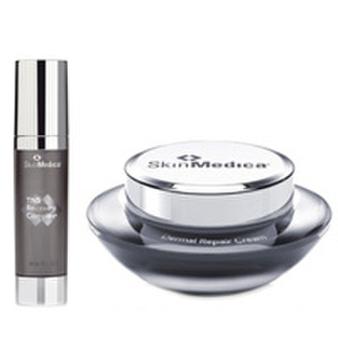 SkinMedica TNS Recovery Complex Best Results Kit