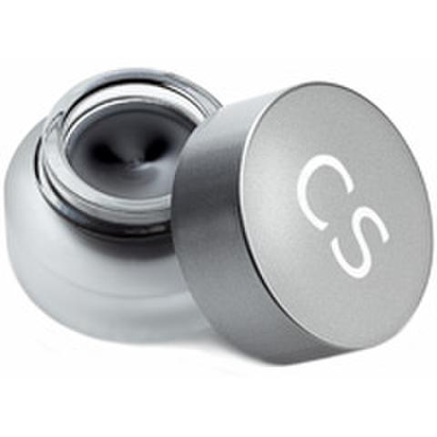 Colorescience Gel Eyeliner - Black