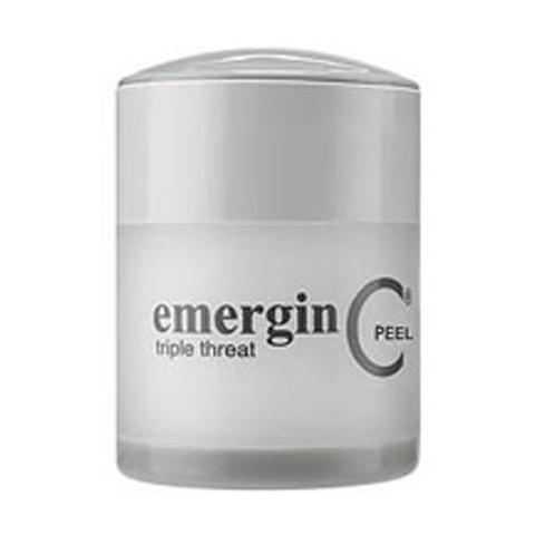 EmerginC Triple-Threat Peel