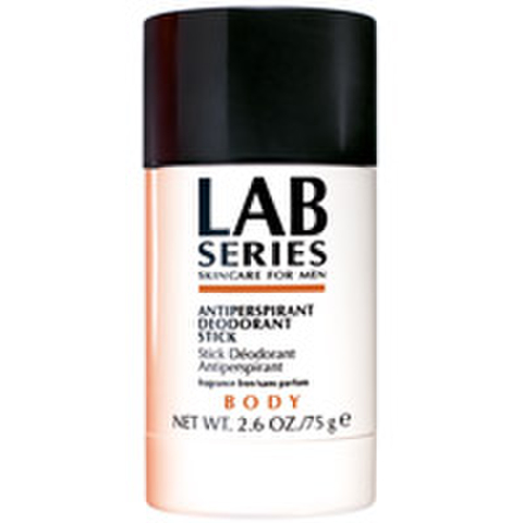 Lab Series Anti-Perspirant Deodorant Stick