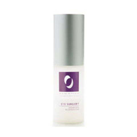 Osmotics Eye Surgery Undereye Rejuvenator