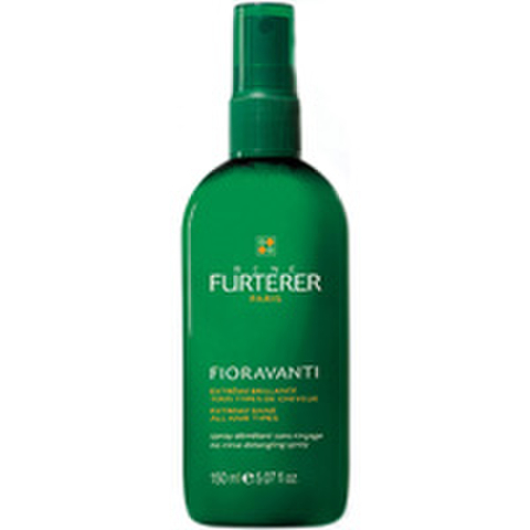 Rene Furterer Fioravanti No Rinse Detangling Spray