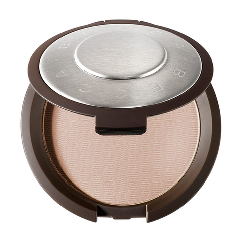 BECCA Perfect Skin Mineral Foundation - Porcelain