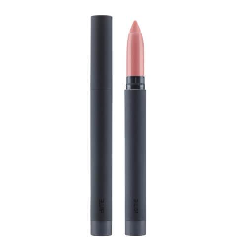 Bite Beauty Matte Crème Lip Crayon - Leche