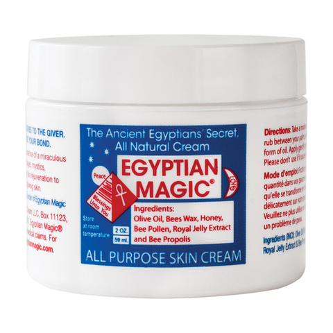 EGYPTIAN MAGIC All Purpose Skin Cream 59ml
