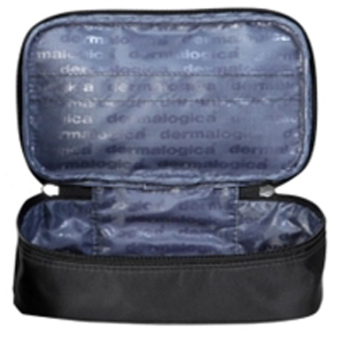Dermalogica Small Travel Bag
