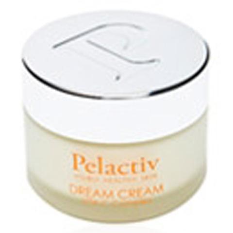 Pelactiv Vita C+ Dream Cream