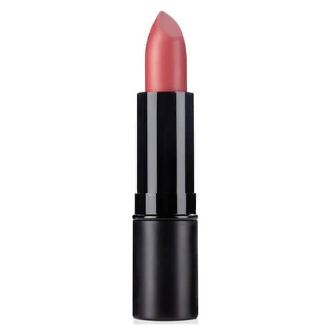 Young Blood Intimatte Lipstick - Flirt