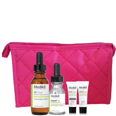 Medik8 Anti-Ageing Pack