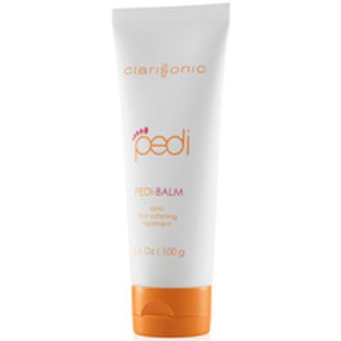 Clarisonic Pedi-Balm Sonic Foot Softening Treatment