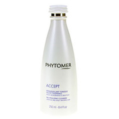 Phytomer Accept - Neutralizing Cleanser