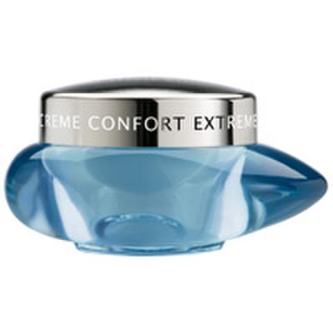 Thalgo Extreme Comfort Cream