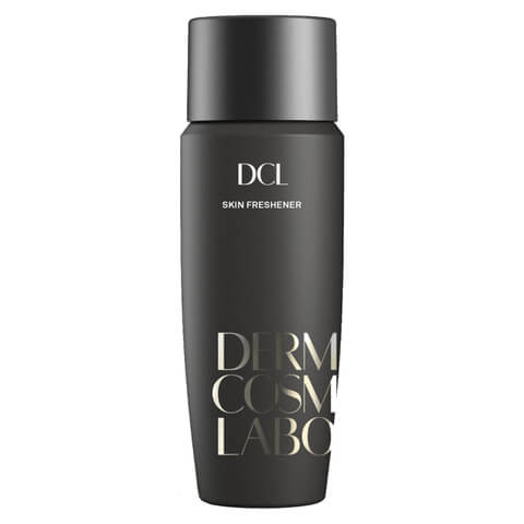 DCL Skin Freshener