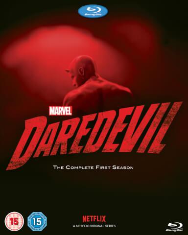 Daredevil - Season 1
