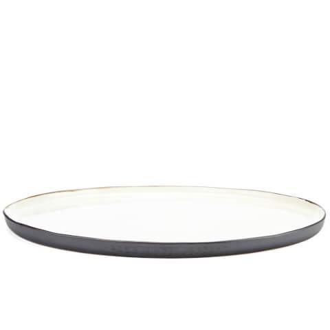 Broste Copenhagen Esrum Serving Plate