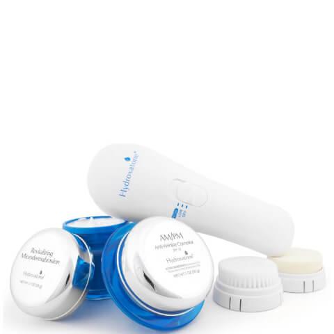 Hydroxatone Facial Rejuvenation System Kit