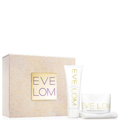 EVE LOM THE AWARD WINNERS EXCLUSIVE COLLECTION