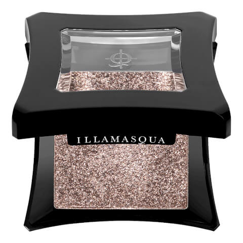 Illamasqua Powder Eyeshadow - Jubilance