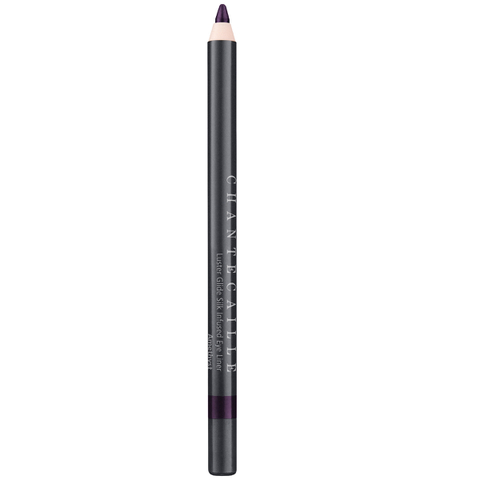 Chantecaille Luster Glide Silk Infused Eye Liner - Amethyst