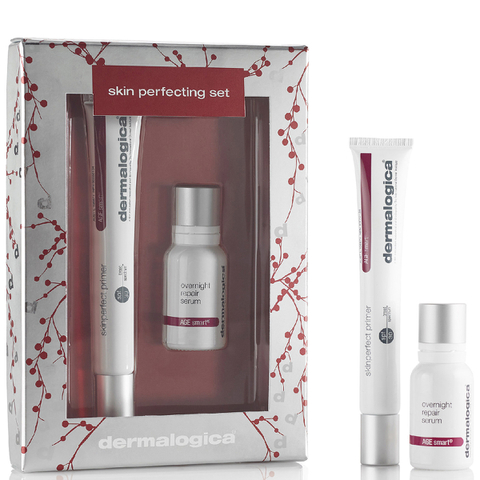 Dermalogica Skin Perfecting Christmas Set