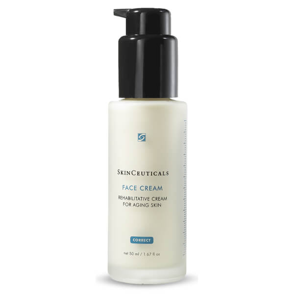 Crema reafirmante SkinCeuticals 50ml
