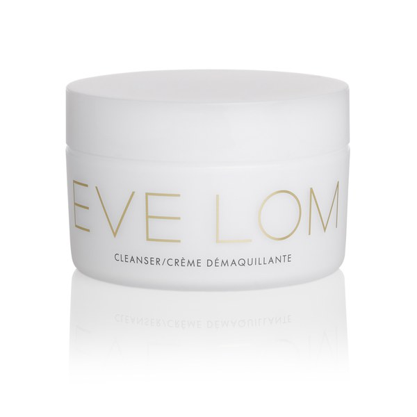 Eve Lom Cleanser (Reinigung) 100ml