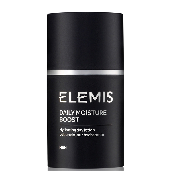 Elemis Men Daily Moisture Boost (50ml)