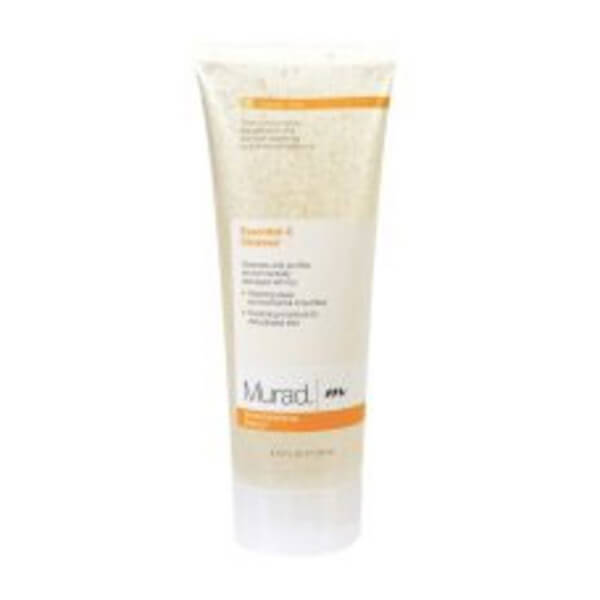 Essential C Daily Cleanser 200ml