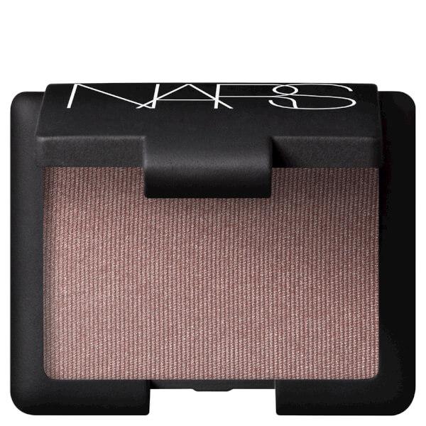 NARS Cosmetics Colour Single Eyeshadow - Ashes To Ashes