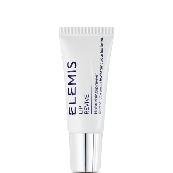 Elemis Lip Revive baume à lèvres (7ml)