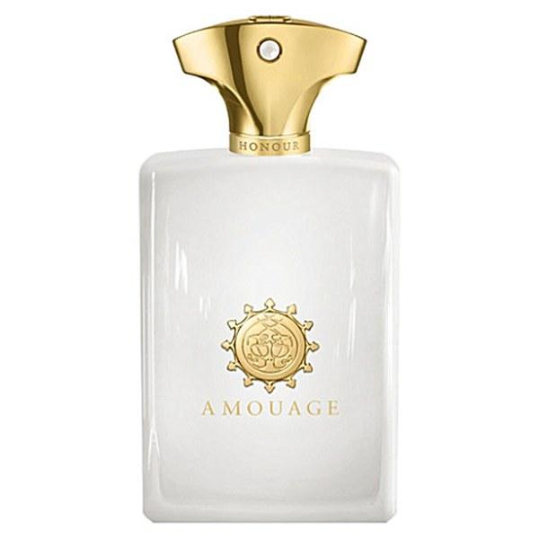 Amouage Honour Man Eau de Parfum 100ml