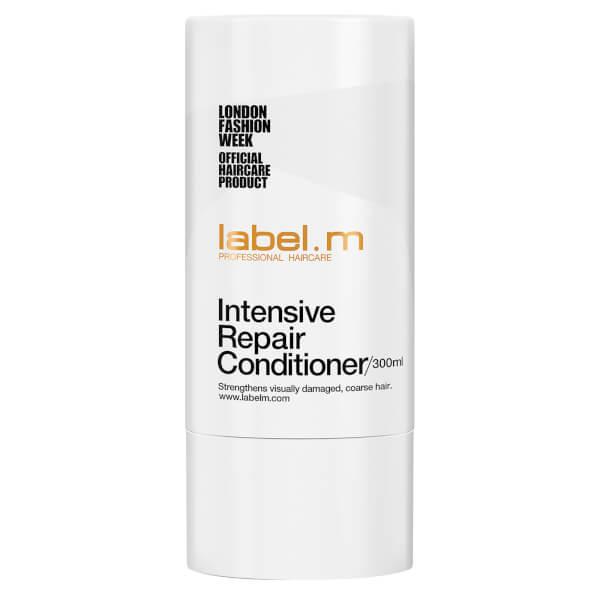 label.m Intensive Repair Conditioner (300ml)
