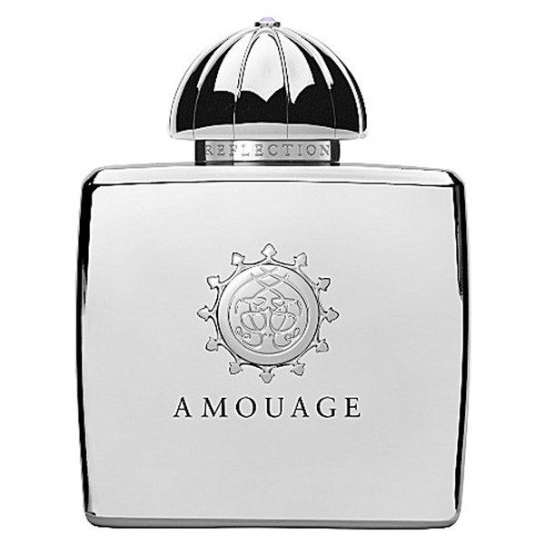 Amouage Reflection Women (50ml)
