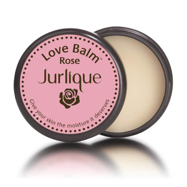 Jurlique Rose Love Balm (15ml)