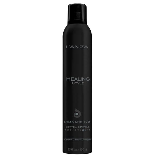 Dramatic FX Healing Style L'Anza (300 g)