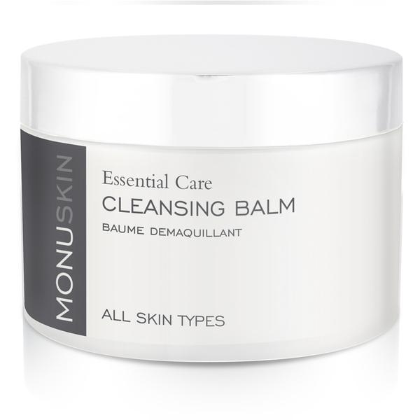 MONU Cleansing Balm 150g