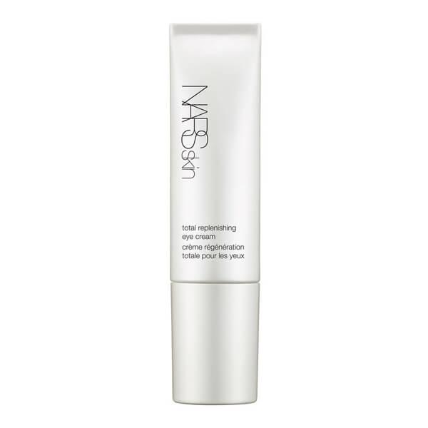 NARS Cosmetics Total Replenishing Eye Cream