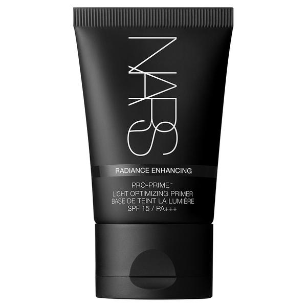 NARS Cosmetics Light Optimizing Primer SPF 15/PA+++