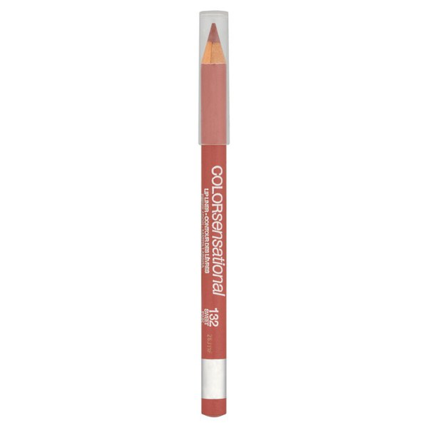 Maybelline New York Color Sensational Lip Liner - Various Shades