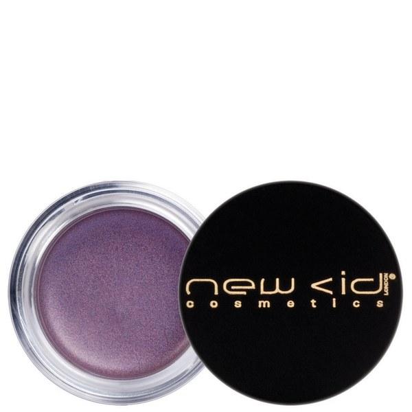 Ombre à paupières New CID Cosmetics i-colour (différentes couleurs)